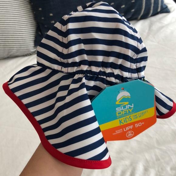 b7ad27f7 Baby Sun Swim Hat. M_5b5762f2800dee88f2a6aaf2